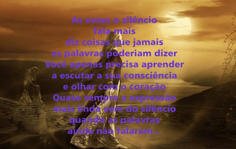 Claro_De_Luna1