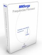 Livro MMSorge FF2