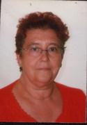 Marisa Martinez de Pinillos