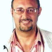 Juan Andrés Caballero