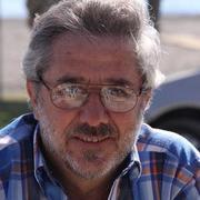 Alberto lopez malax-echeverria