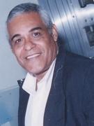 Ubaldo Solis