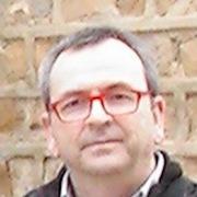 Antonio Diego Duarte Sánchez