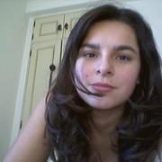 Viviana Mira Vardasca