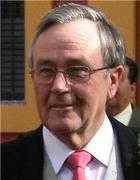 Genaro Chic García