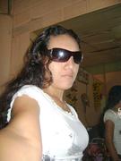 Cinthya Viviana