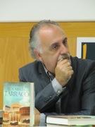 Xulio Ricardo Trigo