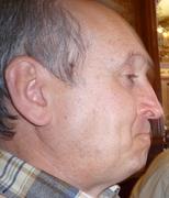 Mariano Ayarzagüena Sanz