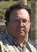 Manuel Carlos Pérez