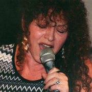 Alicia Kravietz