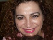 Stella Maris Di Giacinti