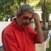 José Fernández de Córdoba