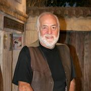 Eugenio Monesma Moliner