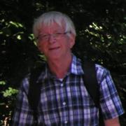 Erik Nordberg