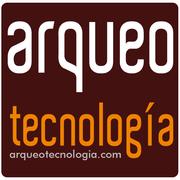 Arqueotecnologia