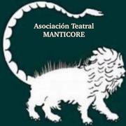 Manticore, Movimiento Teatral
