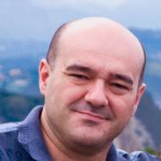 Francisco Javier Gutiérrez Gonzá