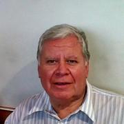 Luis Eduardo Carreño