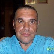 Fabio Boldo