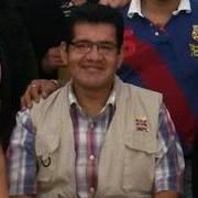 Jose Chancay