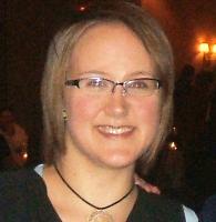 Katrina Hanson Rex