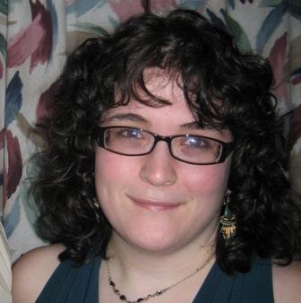 Jennifer Paxson