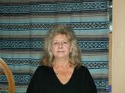 Judith Dennis