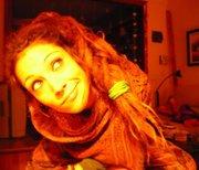 Asha Gallego