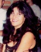 Michelle Medina Gussie