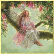 Azkadellia Mystic