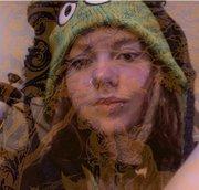 Emily Blake
