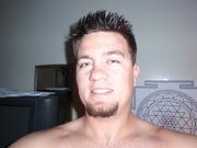 Todd Ryan Aste