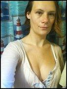 Jaclyn Mcintosh