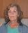 Kathleen Patricia Mills