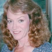 Sharon Presley