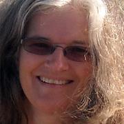 Joanna Whitney
