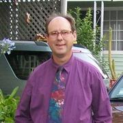 Edwin L. Klemm