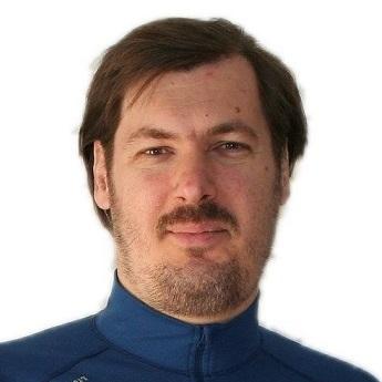 Julian Dumitrascu