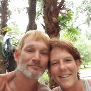 Randell& Cindy