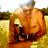 Barefoot Bill Mann
