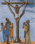 12-jesus-dies-on-the-cross