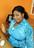 Sylvia Onyeama