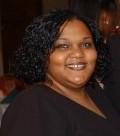 Melissa... Black is Beautiful