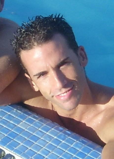 Iván Ortega