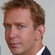 Showing impact: bridging the gap between L&D and business value, Steve Dineen, Fuse Universal