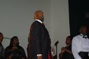 church event 274