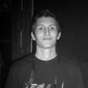 Vitaly Pronin