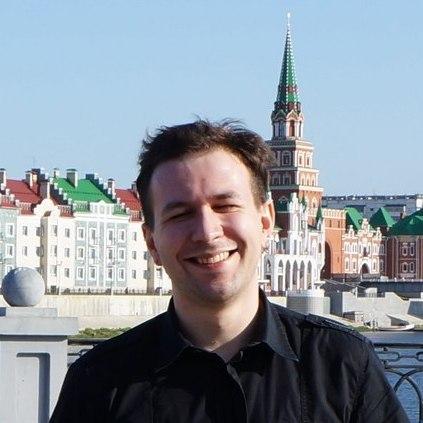 Стуассу Щербаков