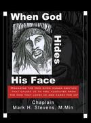 When God Hides His Face