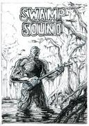 swamp-sound002 copier-bass-def